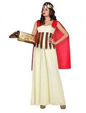 Athena Karnevalskostüm