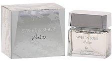Linn Young Sweet & Sour Perlato Eau de Parfum (100 ml)