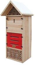 Habau Insektenhotel Kompakt (3008)