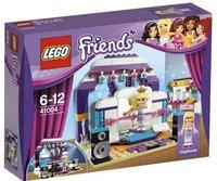 LEGO Friends - Stephanies großer Auftritt (41004)