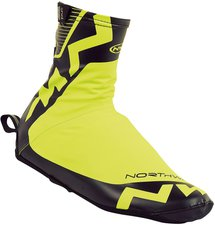 Northwave H2O Extreme