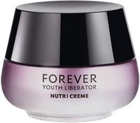 Yves Saint Laurent Forever Youth Liberator Creme PS (30 ml)