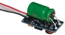 ESU PowerPack LokPilot V4.0 (54670)