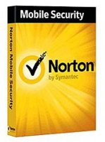 Symantec Norton Mobile Security 3.0 (EN)