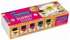 Javana Textil Flash Power Pack (91922)