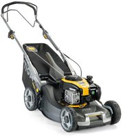 STIGA Multiclip 50 S Rental B (291502021/S12)
