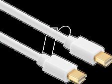 PureLink X-DC020-01 (1,0 m)