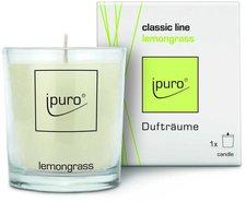 Ipuro Lemongrass (160 g)