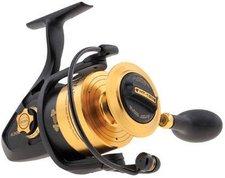 Penn Reels Spinfisher SSV 5500
