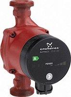 Grundfos Alpha2 L 32-40 (180mm)
