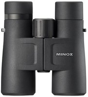 Minox BV 8x42 BR schwarz