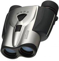 Nikon Aculon T11 8-24x25 silber