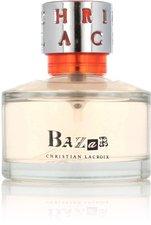 Christian Lacroix Bazar pour Femme Eau de Parfum (50 ml)