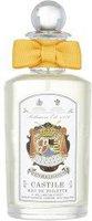 Penhaligons Castile Eau de Toilette (100 ml)