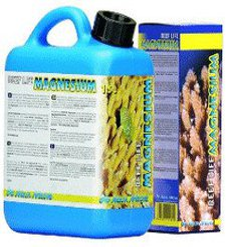 Aqua Medic REEF LIFE Magnesium (5 l)