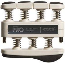 Prohands Fingertrainer Pro (sehr schwer)