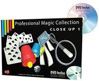 Oid Magic Close Up 1