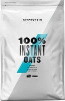 MyProtein Instant-Hafer
