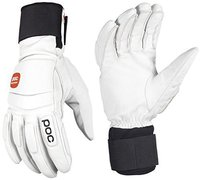 poc Palm Comp VPD 2.0 Glove