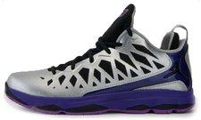 Nike Jordan CP3. VI