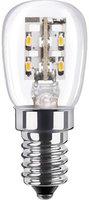 Segula LED 1,7W E14 Warmweiß Kühlschranklicht (50657)