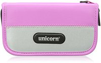 Unicorn Darts Maxi Wallet Dart Tasche