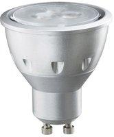 Paulmann LED 4W GU10 25° Warmweiß (281.55)