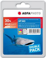 AgfaPhoto APHP343CDUO (Farbe)