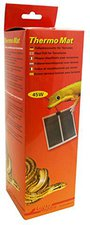 Lucky Reptile Thermo Mat 45W