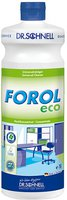 Dr. Schnell Forol EU (1 L)