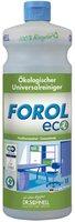 Dr. Schnell Forol EU (1 L)