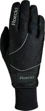Roeckl Velten GTX Handschuh