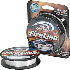Berkley FireLine 0,10mm 110m