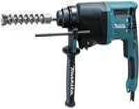Makita HR2600