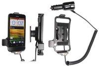 Brodit KFZ-Halterung Aktiv für HTC One V