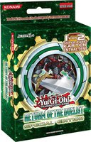Yu-Gi-Oh Return of the Duelist Special Edition