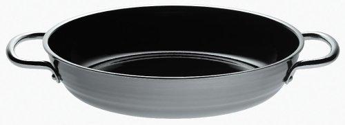 Silit Vision Brat- und Servierpfanne 28cm