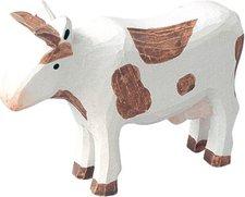 Bino Bauernhoftiere - Kuh