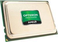 AMD Opteron 6376 Box (Sockel G34, 32nm, OS6376WKTGGHKWOF)