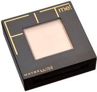 Maybelline Fit Me Bronzer (16 g)