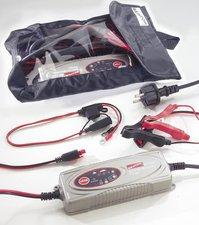 Westfalia Multifunktions Batterie-Ladegerät