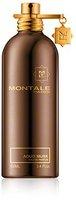 Montale Aoud Musk Eau de Parfum (100 ml)