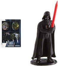 Dekoback Star Wars Galactic Empire Muffinset 48 tlg.