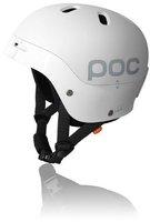 poc Frontal white