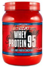 Activlab Whey Protein 95 (600g)