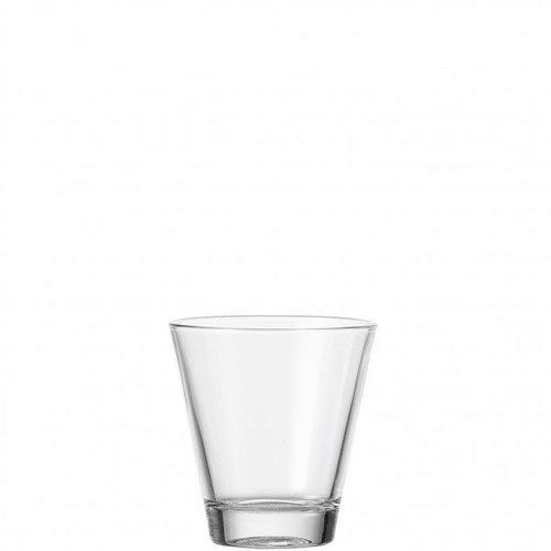 Leonardo Ciao Whiskyglas