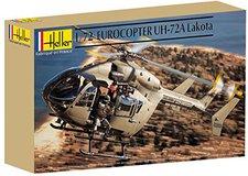 Heller Joustra Eurocopter UH-72A Lakota (80379)