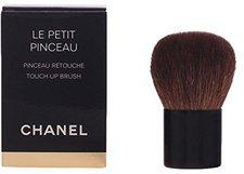 Chanel Le Petit Pinceau
