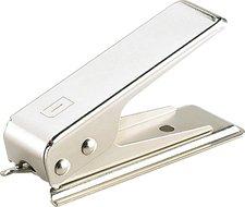 Callstel micro-SIM Cutter