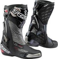 TCX Boots R-S2 black